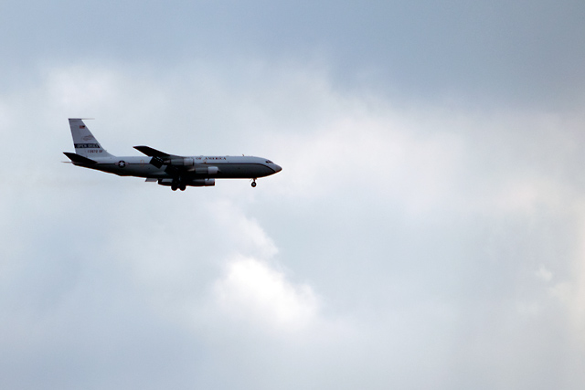 OC-135B 2672