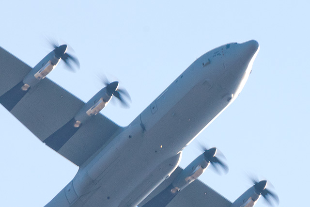 C-130J-30(14-5807)
